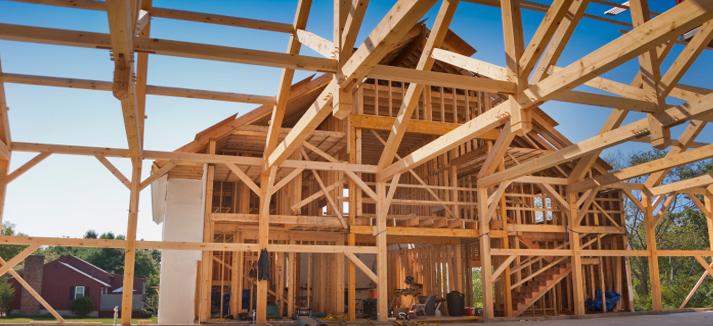 La garantie financi re du constructeur de maison for Obligation constructeur maison individuelle